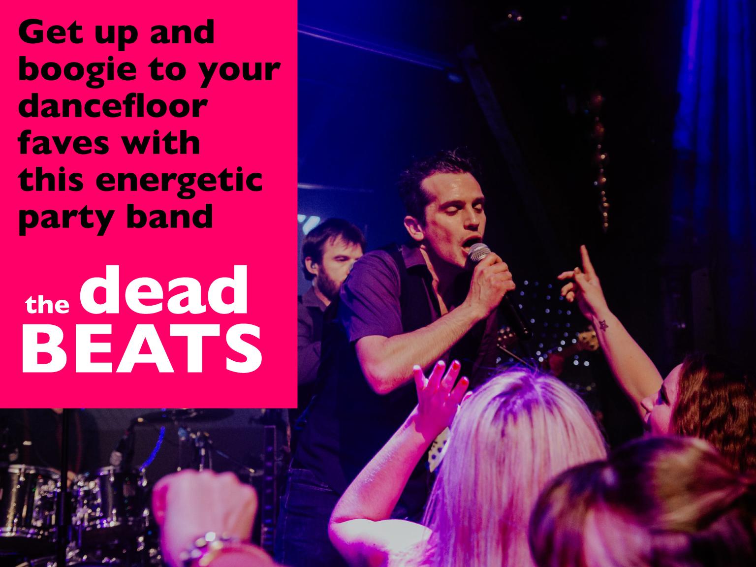 Dead-Beats-promo-graphic