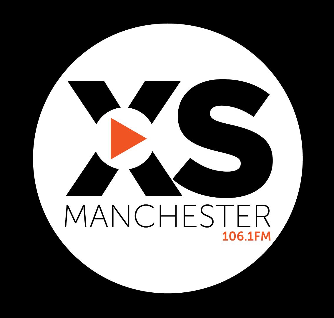 XS-Logo-on-white-circle-1square.png