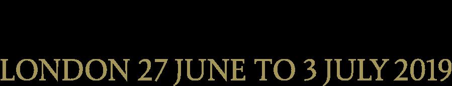MAS-Logo+Date-2-RGB-Black+Gold.png