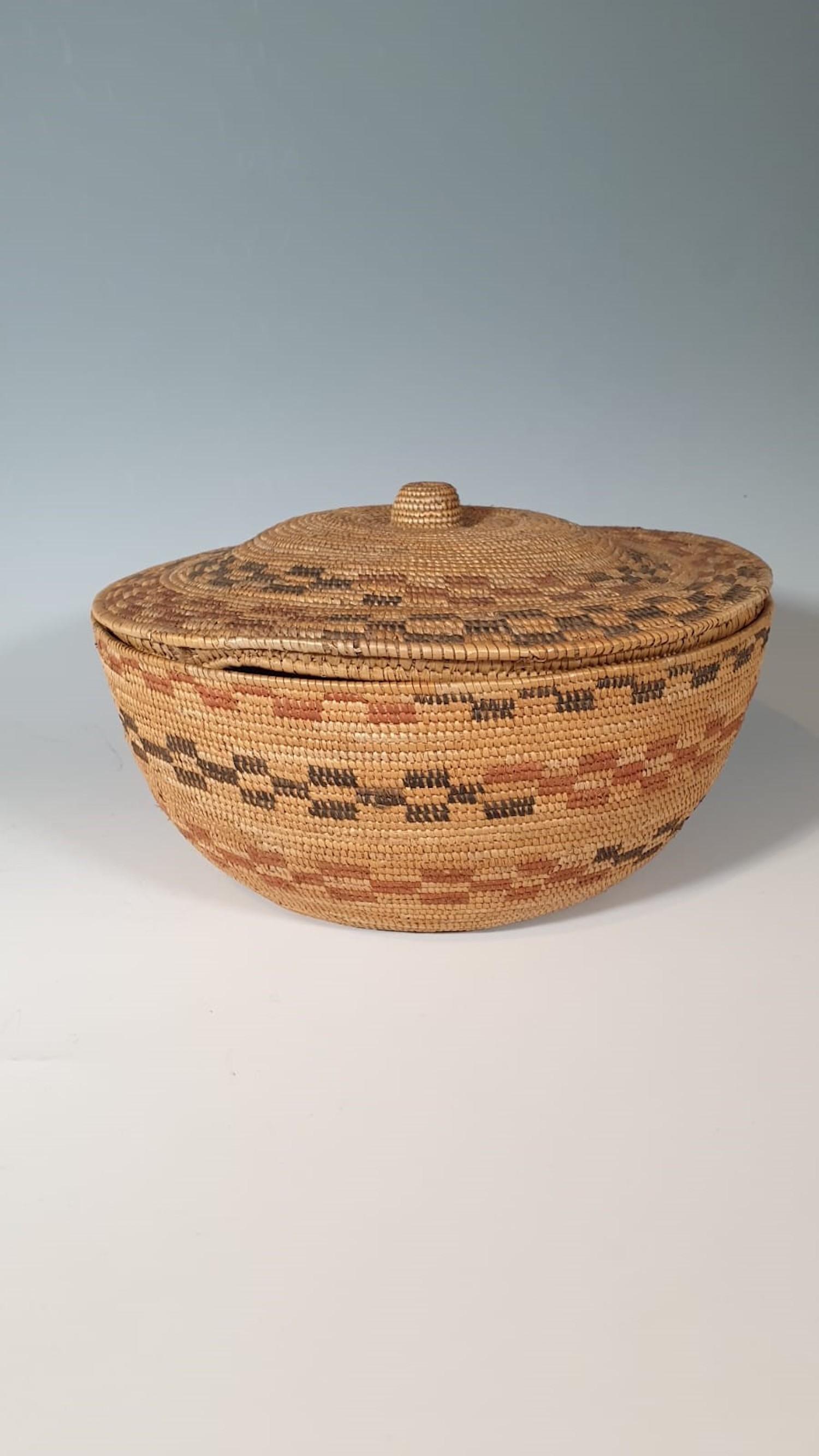 Tutsi Basket