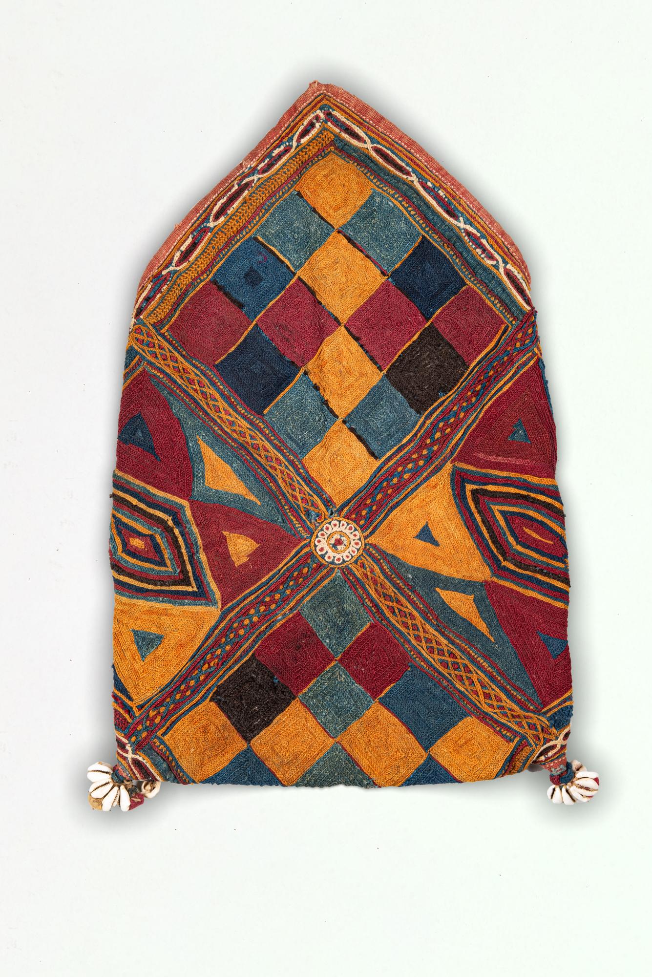Banjara Chalechi (bag)