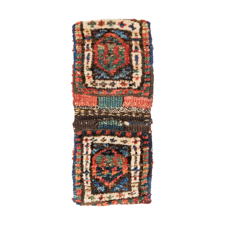Saddle-bag - Kurdistan