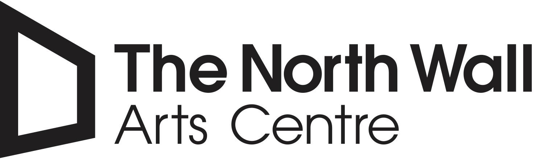 TNW_logo_mono.jpg