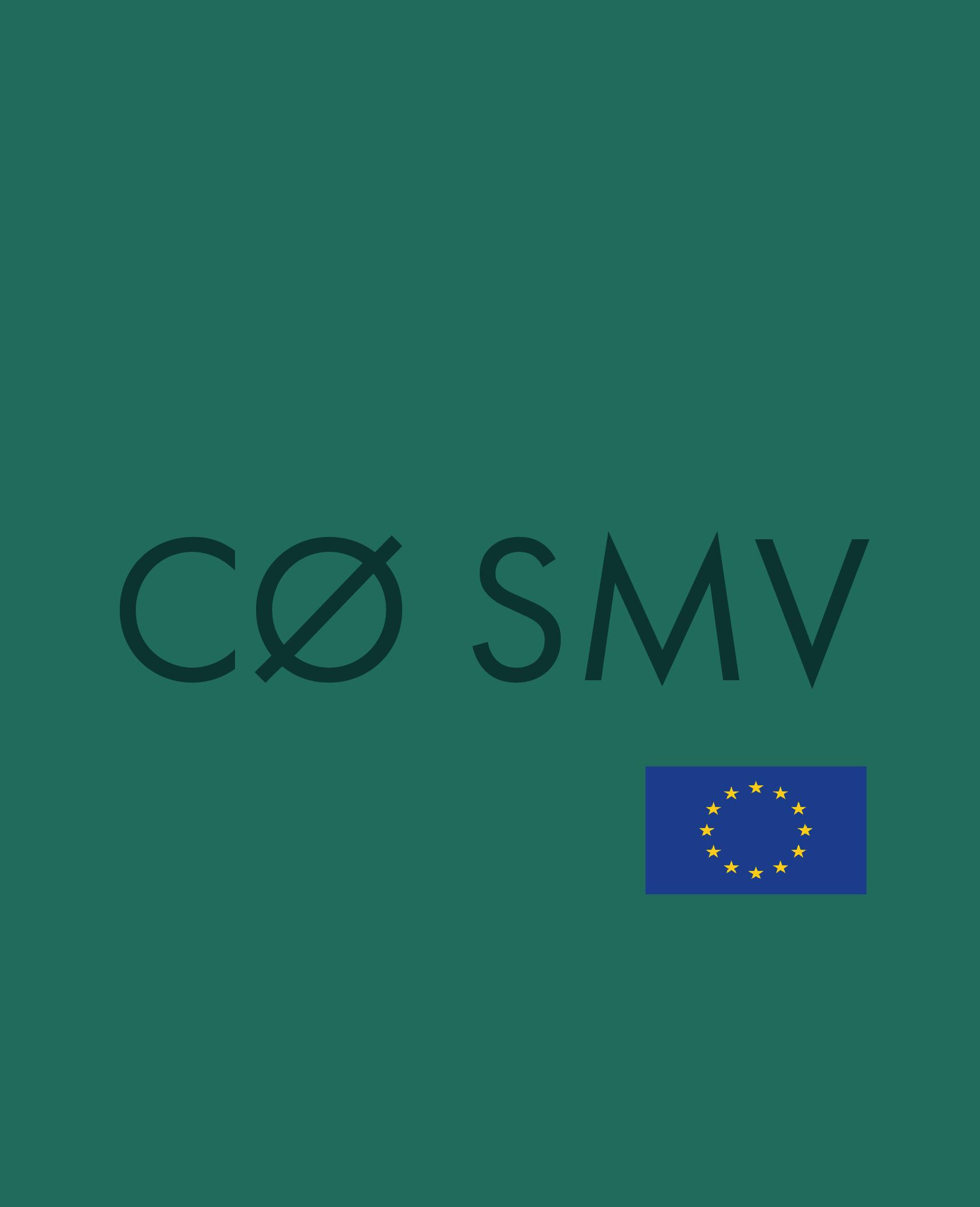 Øget vækst gennem cirkulære forretningsmodeller i SMV'er - CØ SMV - I kan få støtte til at udvikle en cirkulær økonomisk forretningsplan. I arbejder sammen med specialiserede konsulenter og får refunderet op til 100.000 kr. Der er også mulighed for støtte til implementering efterfølgende.Der er i alt 4 åbne ansøgningsrunder i 2019-2020.Næste frist er 22. maj.Programmet er finansieret af EU's Regionalfondsmidler. Optag af 20 virksomheder i hver runde ud fra ansøgning.