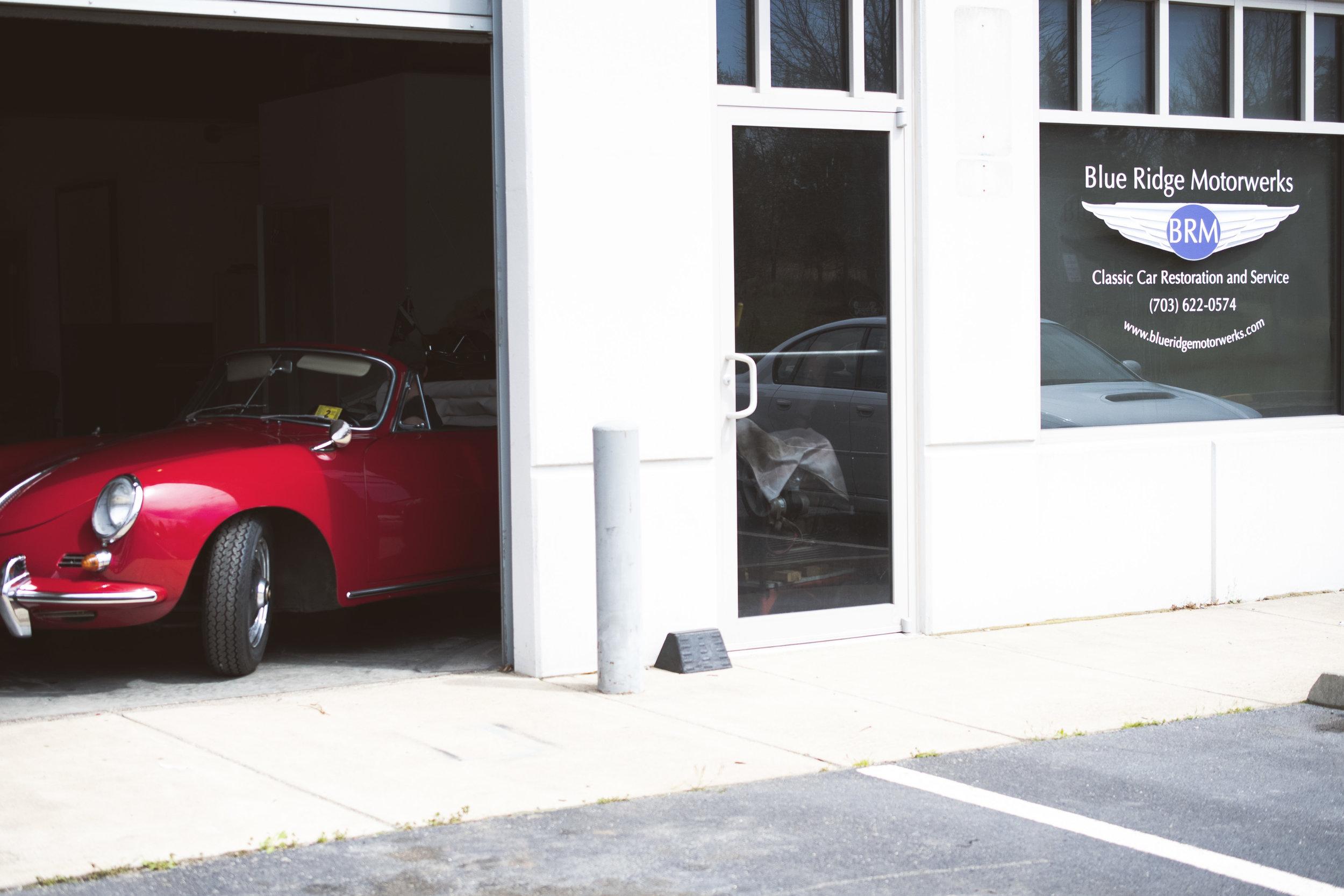 Blue Ridge Motorwerks store front.jpg