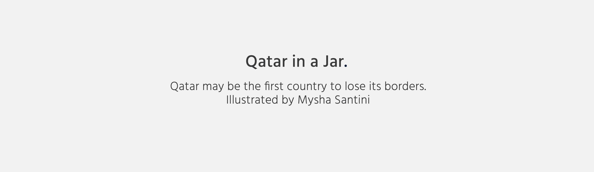 00_Title_Qatar.jpg