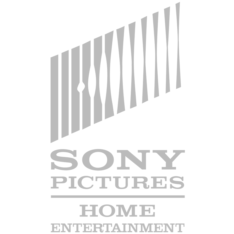 Clients_Sony.png