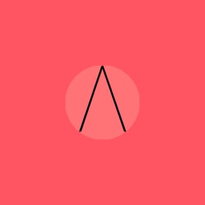 Insta_Logo Kopie_small Kopie.png