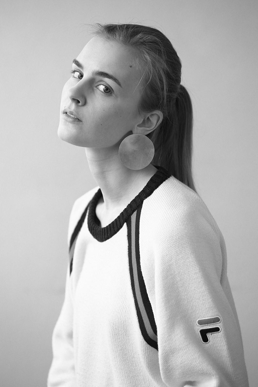 Anna-Meyer1662.jpg