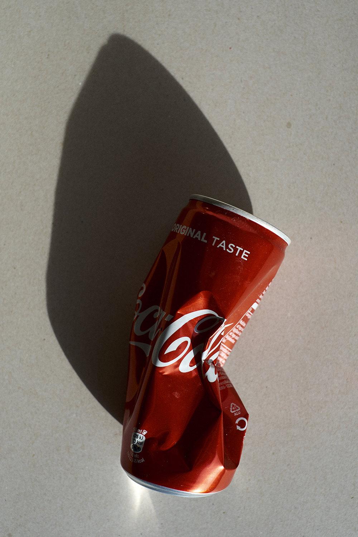 Coke_001.jpg