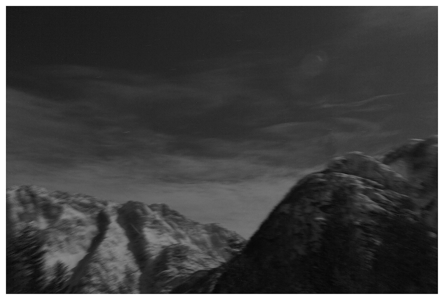 f.moonlit_alps_025.jpg