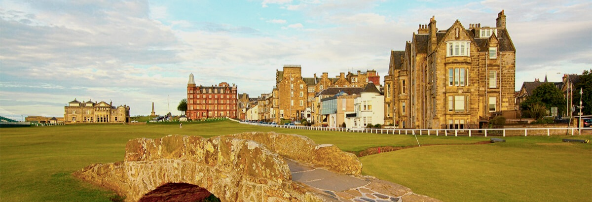 Untitled-1_0001_standrewscourse.jpg