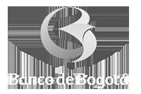 Kioscos y tecnologia - Clientes - BANCO-DE-BOGOTA