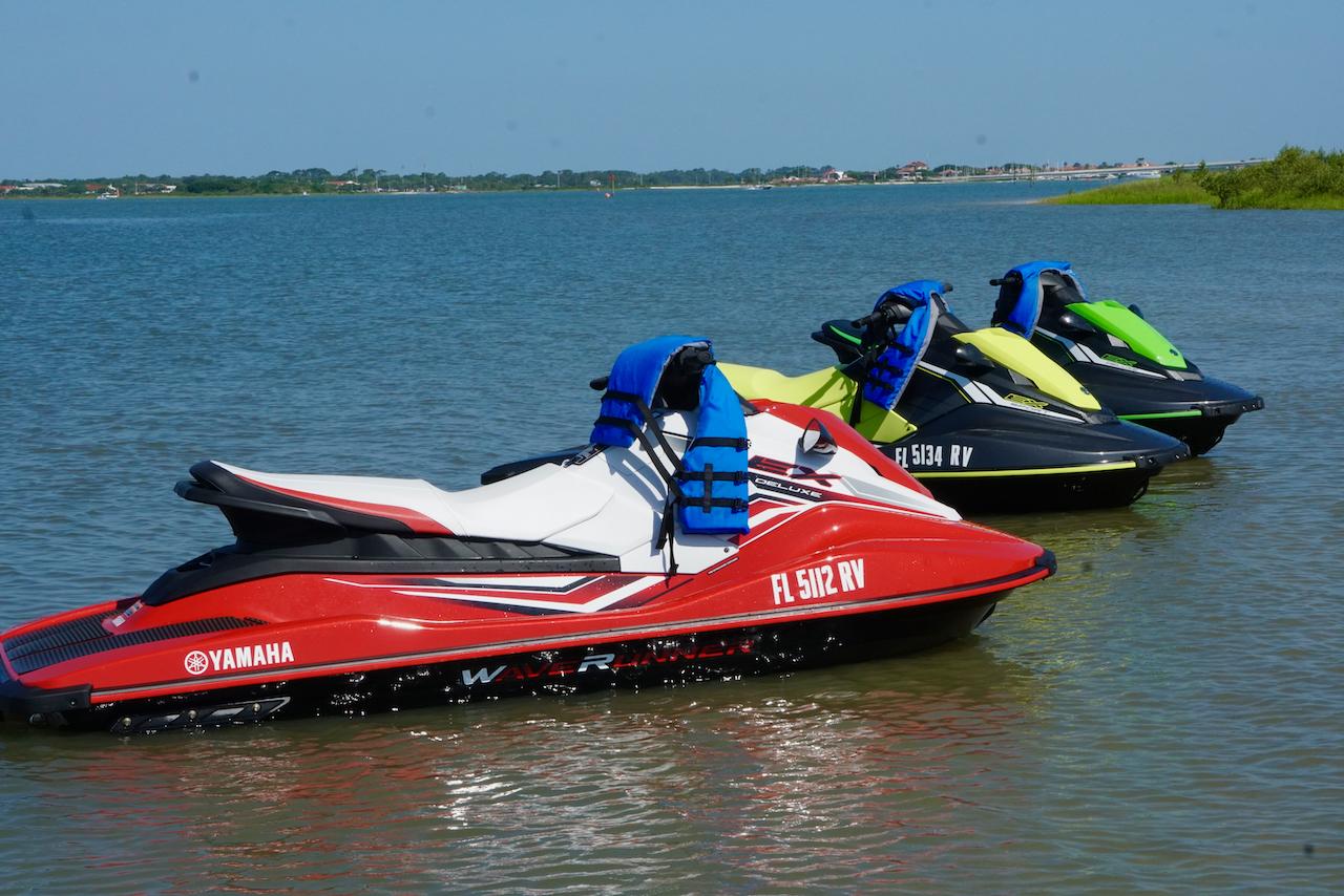Beaches  Jet Ski lg - 1 (1).jpg