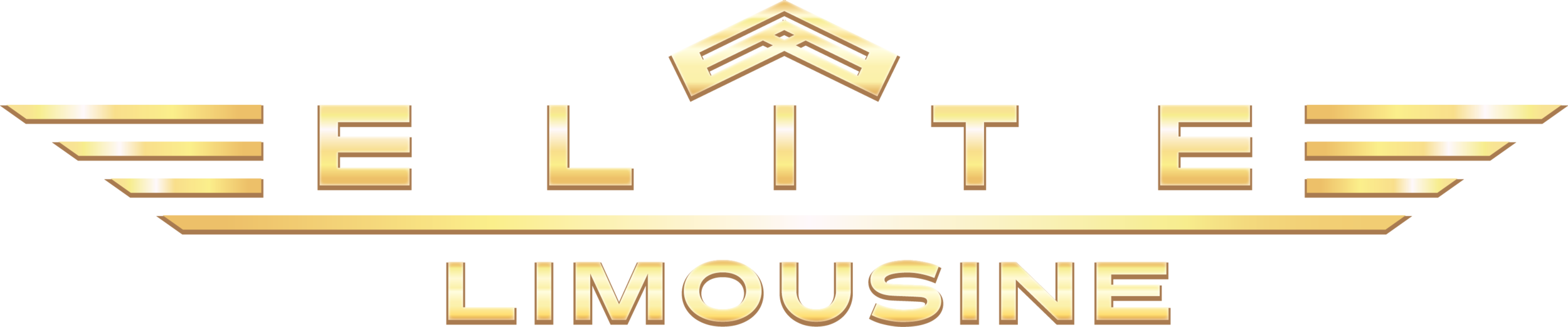 Elite Limo Logo Gold - Copy.png