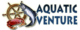 logo-vancouver-fishing-charter.png