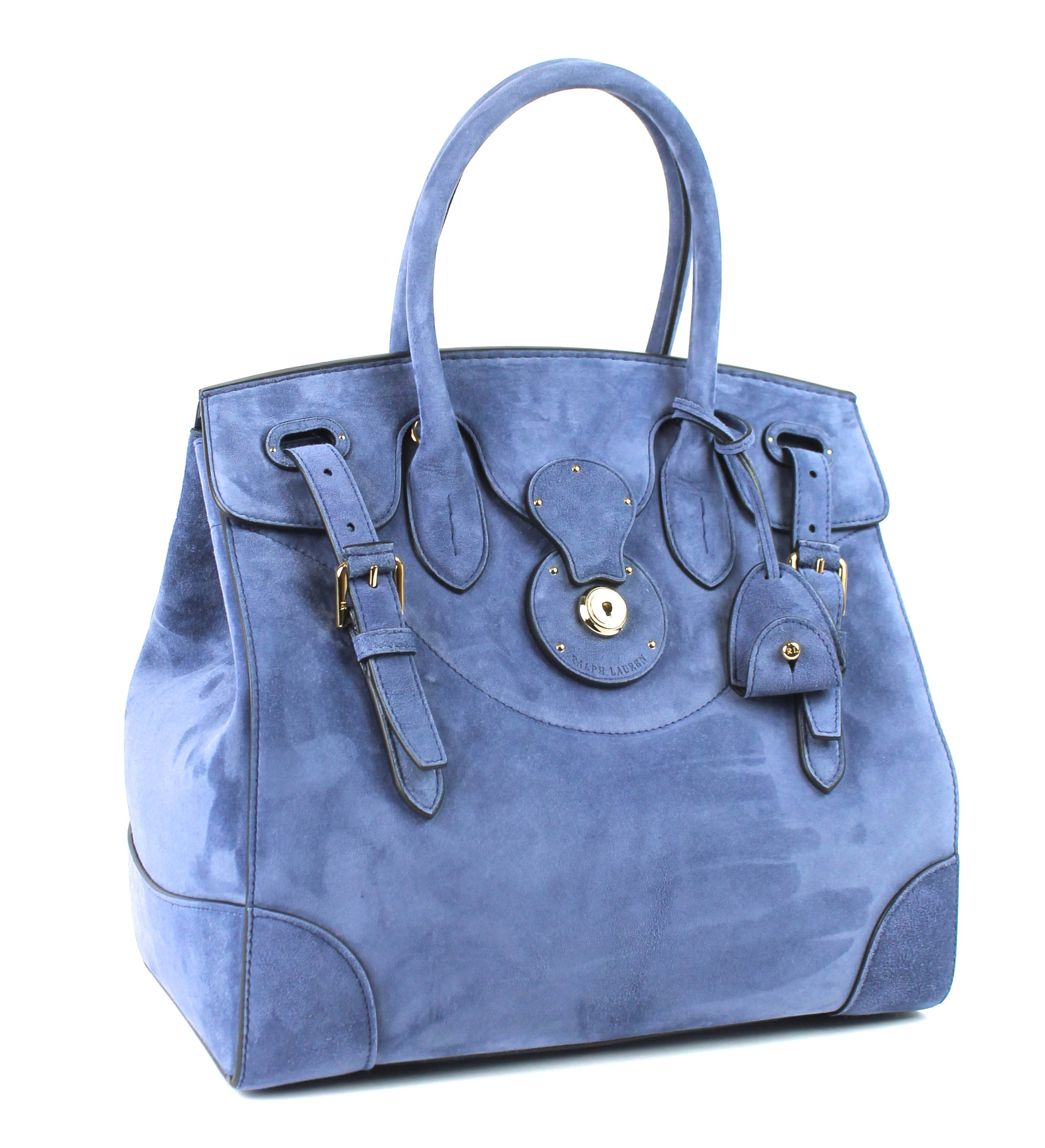 soft ricky 33 cashmere suede night blue 1.jpg