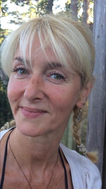 Helen-Jane.jpg