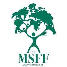 MSFF.jpg