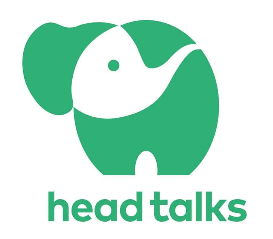 Head-Talks__0.jpg