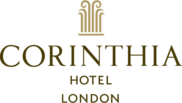 Corinthia_Hotel_London_RGB_FullColour.jpg
