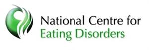 National Centre for Eating Disorders.jpg