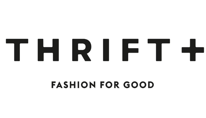 Thrift Logo FFG .png