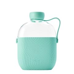 Hip bottle mint.jpg