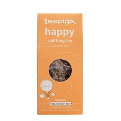 teapigs uplifting.jpg