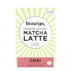 Tea pigs MAtcha chai.jpg