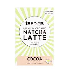 teapigs cocoa matcha.jpg