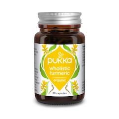 Pukka Turmeric capsules.jpg