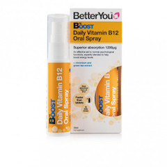 Better You B12 spray.jpg