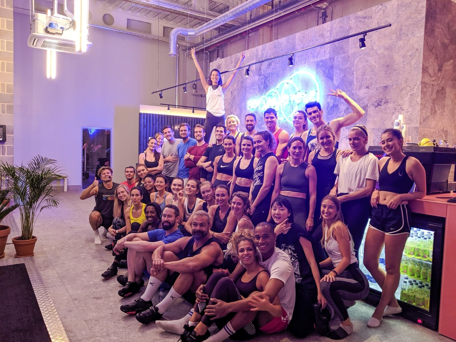 Boom Cycle Group pic.JPG