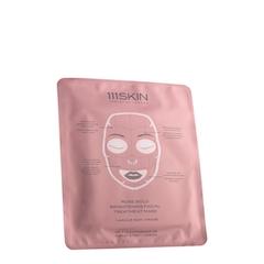 111 skin rose mask.jpg