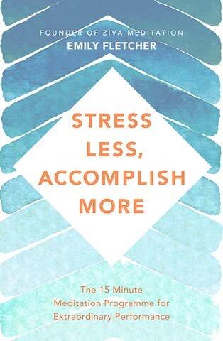 stress less.jpg