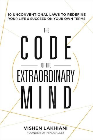 Code of your mind.jpg