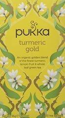 turmeric gold.jpg