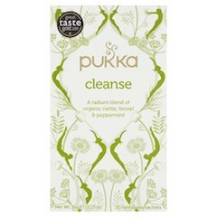 cleanse tea.jpg