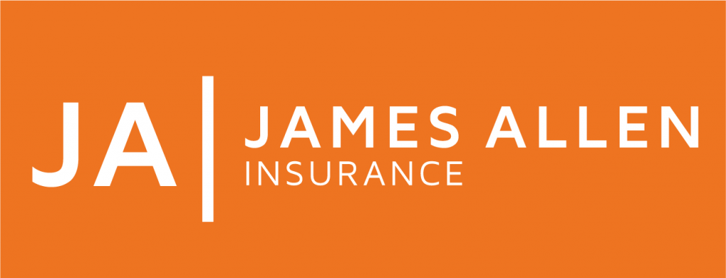 James-Allen-Insurance-logo.png
