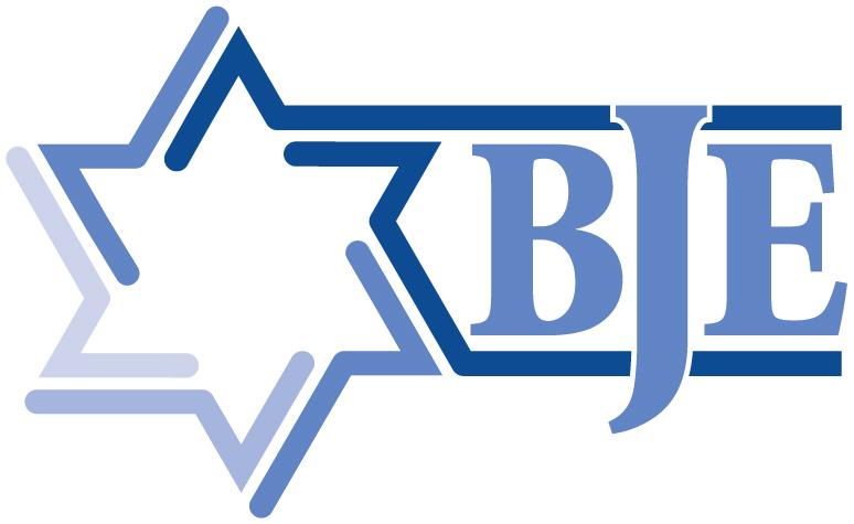 BJE Color logo.jpg