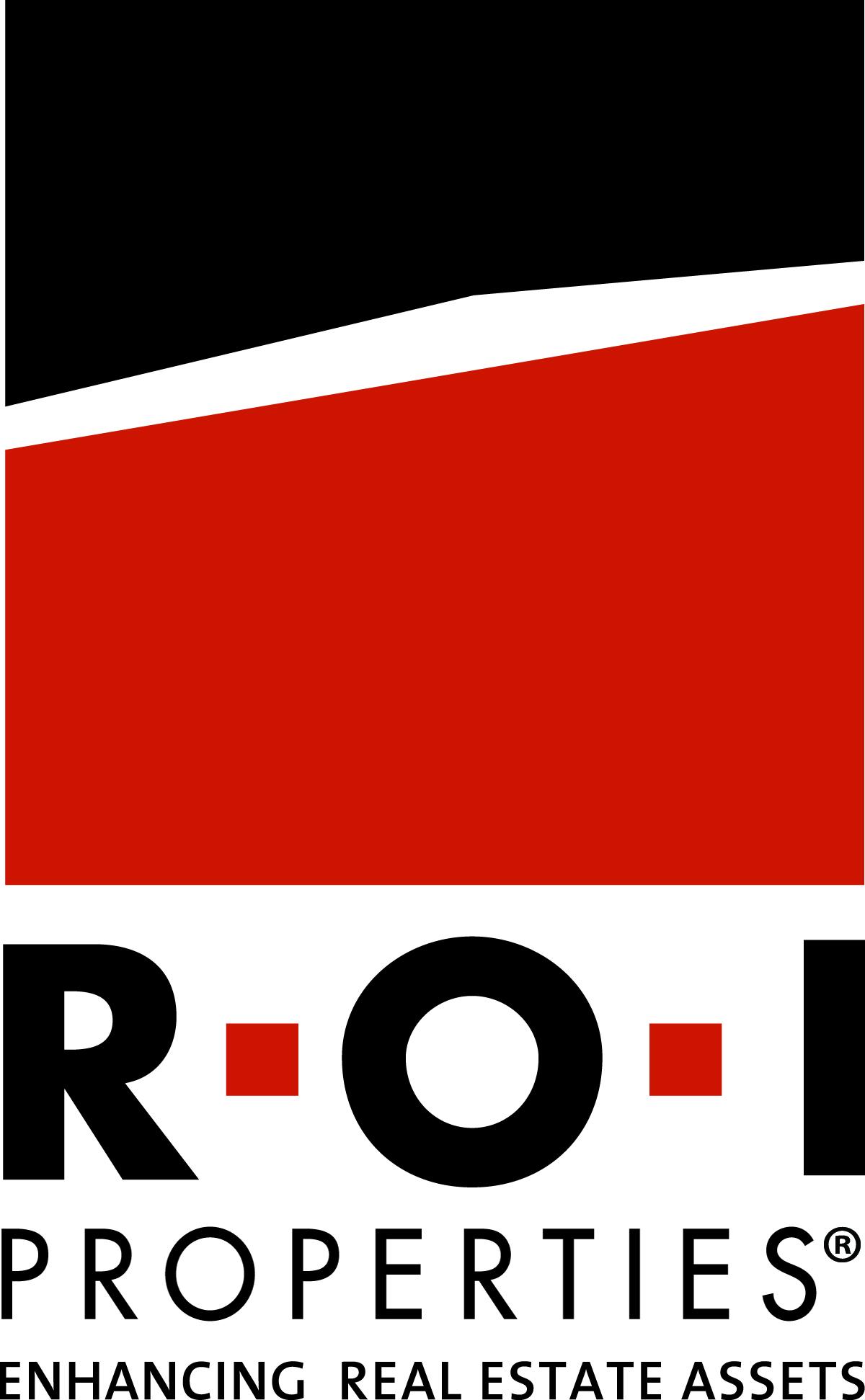 ROI_logoRegHR.jpg