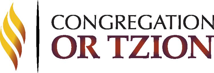 OrTzion_Logo_Color_750px.png