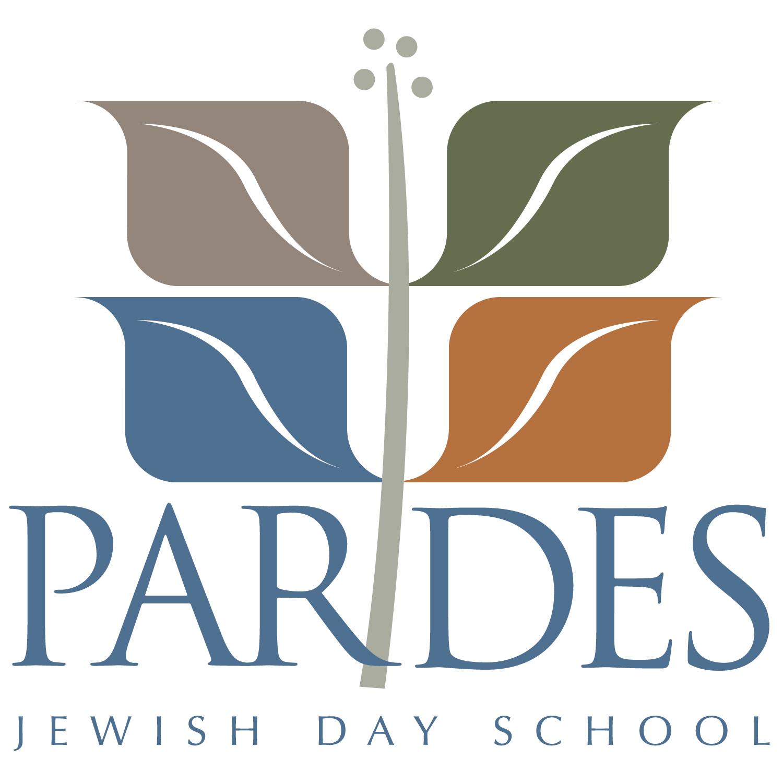 Pardes_Logo_New_Colors_CMYK.jpg