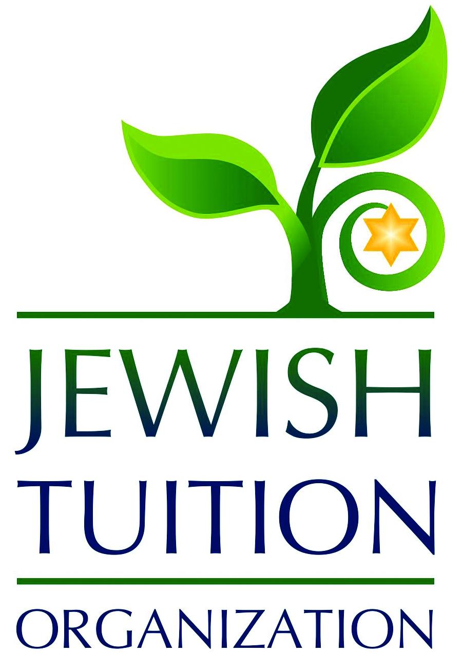 JewishTuitionColorLogo.jpg