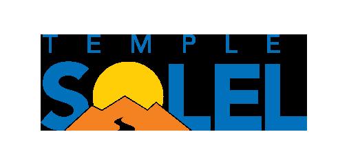 temple-solel-x2-1.png