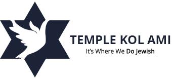 temple-kol-ami-scottsdale-tka-logo.jpg