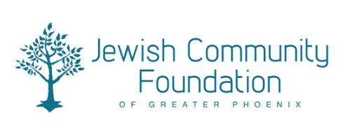 jcf logo color.PNG
