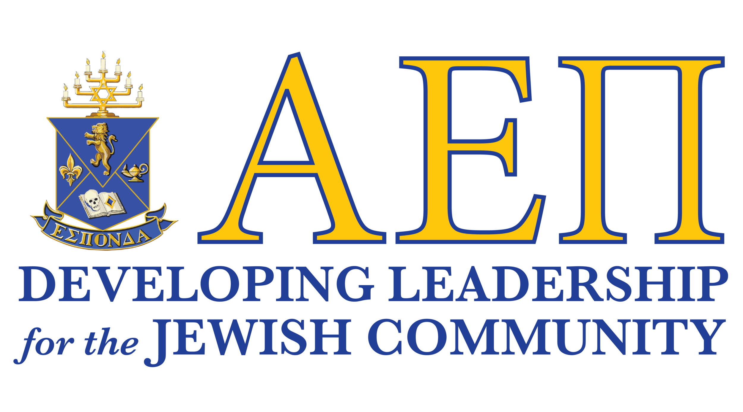 2019 AEPi Corporate Logo with Mission.jpg