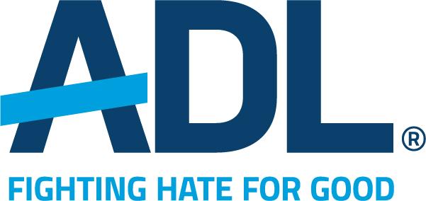 ADL-logo-tagline-digital-600px.jpg